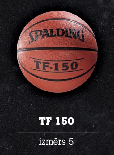 TF150 5