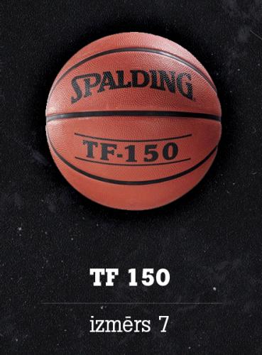 TF150 7