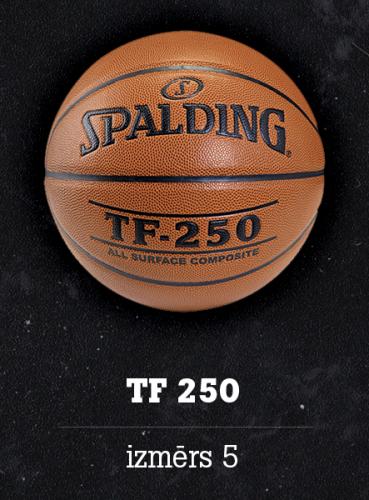 TF-250 5