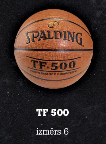 TF-500