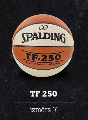 TF250